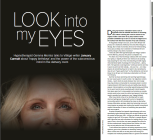 Hypnotherapy Article