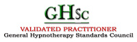 The General Hypnotherapy Standards Council